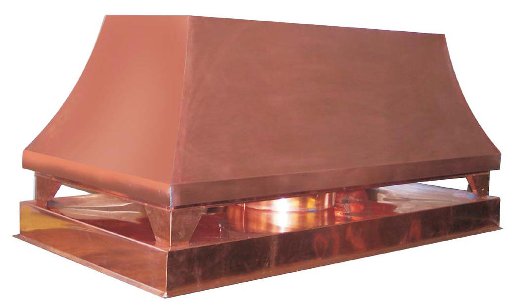 Fireplace Design fireplace chimney cap : copper chimney caps | Roselawnlutheran